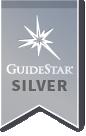 GuideStar Silver Organization