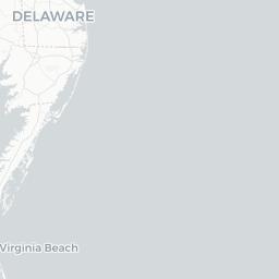 Judgemental Map Of Virginia Beach.Mccarter Theatre Guidestar Profile