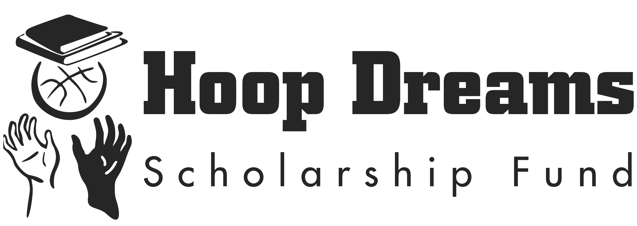 hoop dreams scholarship fund profile sign in or create an account to view form s 990 for 2009 2009 and 2008