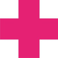 PINK CROSS FOUNDATION