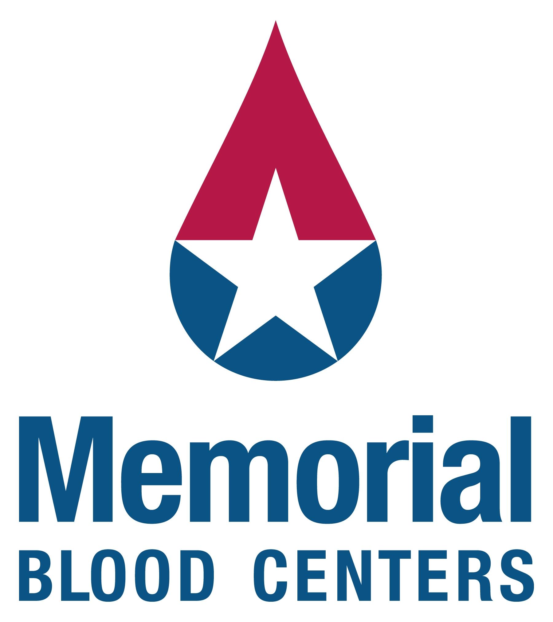 Memorial Blood Centers - GuideStar Profile