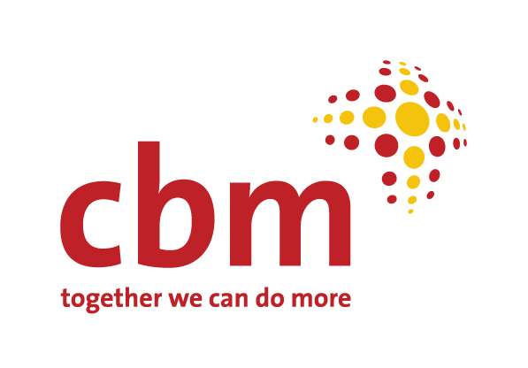 Christian Blind Mission International Inc Guidestar Profile