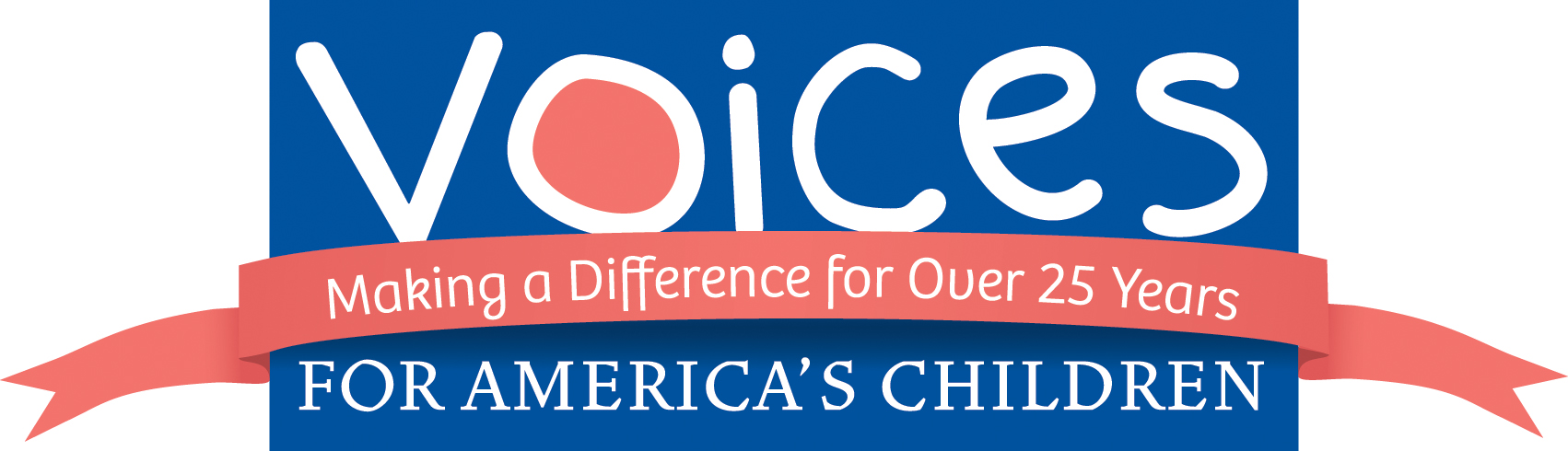 voices for america s children
