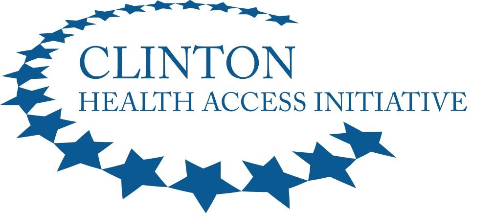 Volunteer, Malaria Analytics & Surveillance at Clinton Health Access Initiative, Inc. (CHAI)