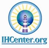 International Humanities Center