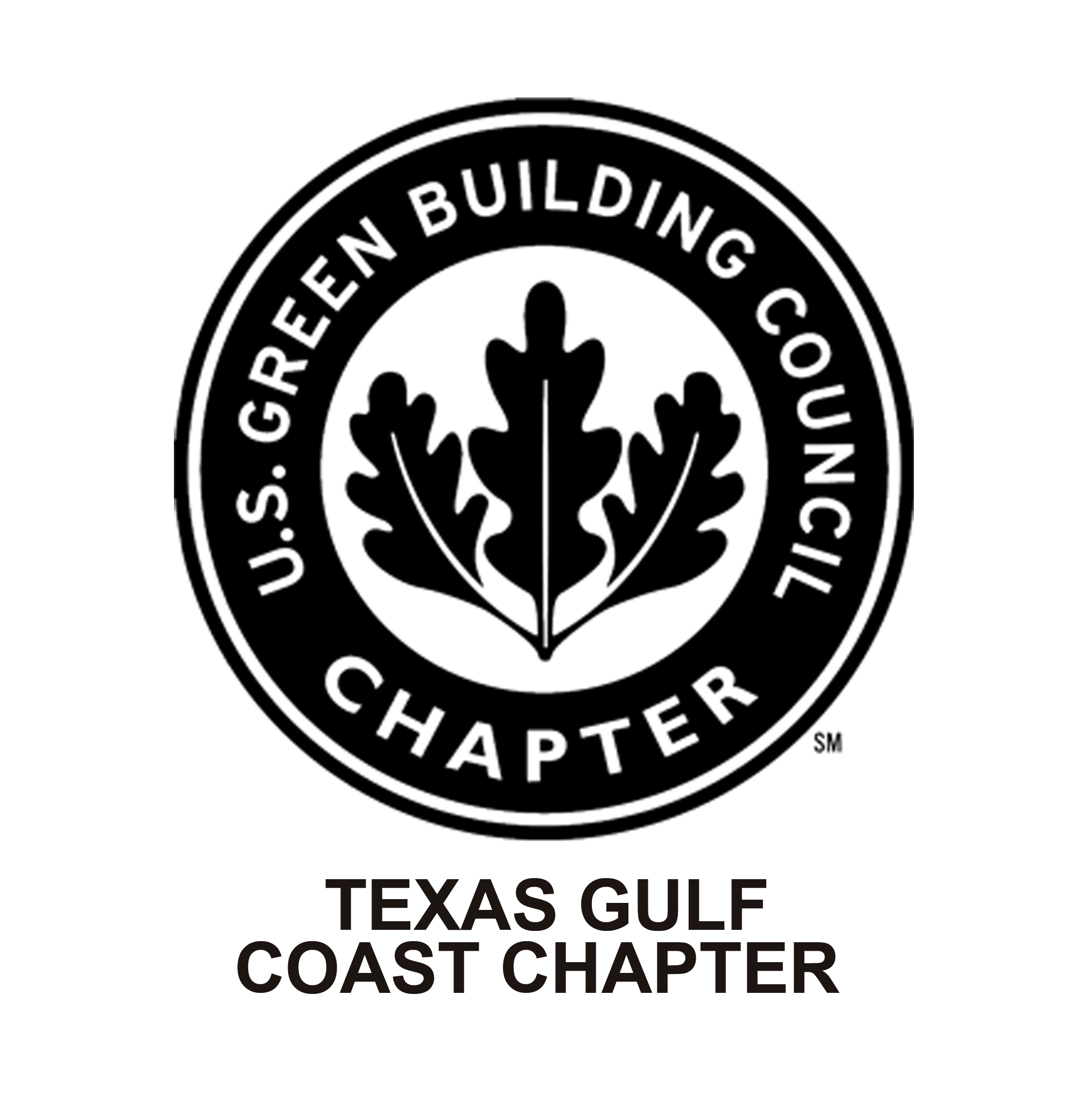 U S GREEN BUILDING COUNCIL GREATER HOUSTON AREA CHAPTER