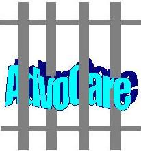 Advo Care Inc - GuideStar Profile