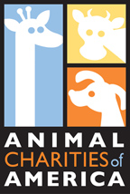 Animal Charities of America