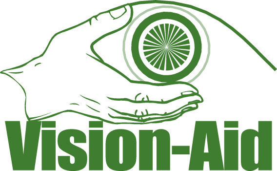 Vision-Aid Incorporated