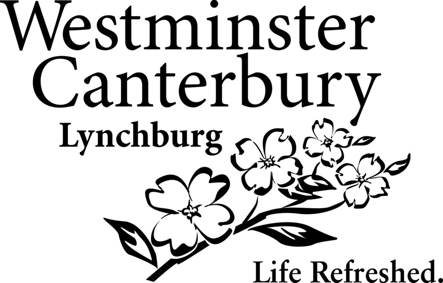 Westminster-Canterbury of Lynchburg, Inc.