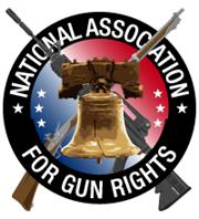 NATIONAL ASSOCIATION FOR GUN RIGHTS INC