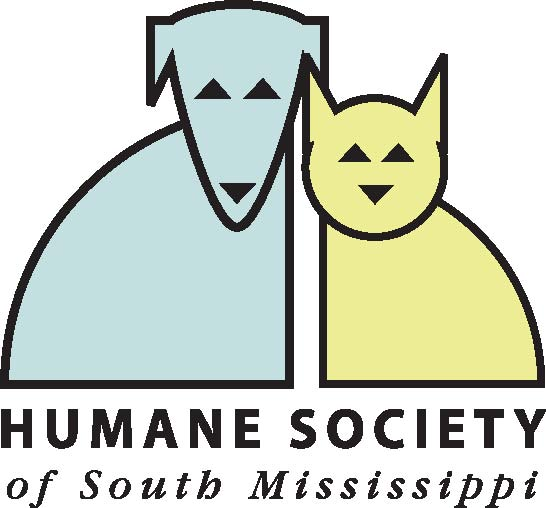 Humane Society of South MS