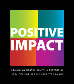 how to bring a positive impact