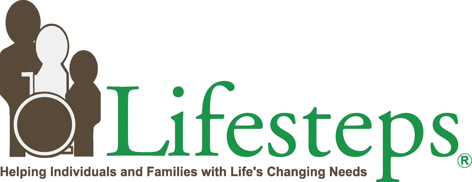 Lifesteps Inc Guidestar Profile