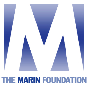 The Marin Foundation