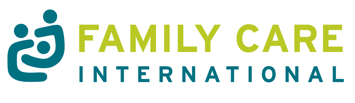 Family Care International, Inc. - GuideStar Profile