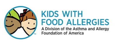 Kids With Food Allergies, Inc.
