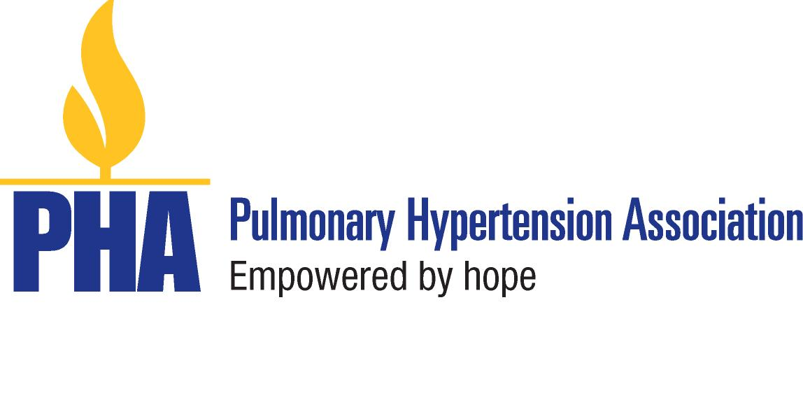 Pulmonary Hypertension Association Inc Guidestar Profile