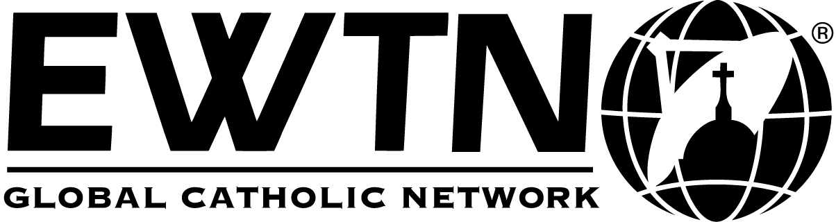 Eternal Word Television Network Inc - GuideStar Profile