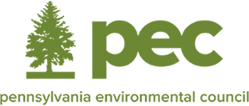 Image result for pennsylvania environmental council
