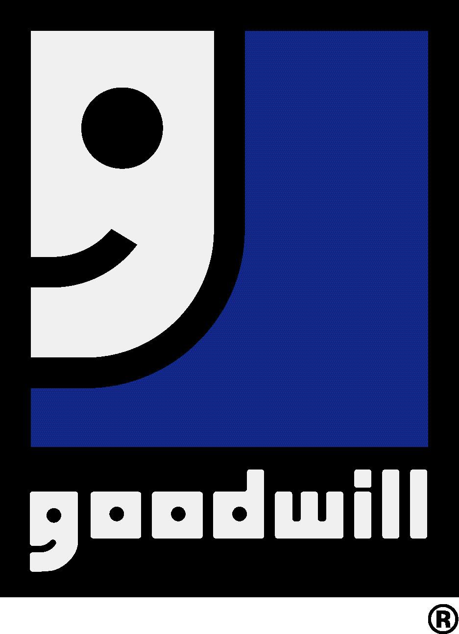 Goodwill Industries of Kansas Inc - GuideStar Profile