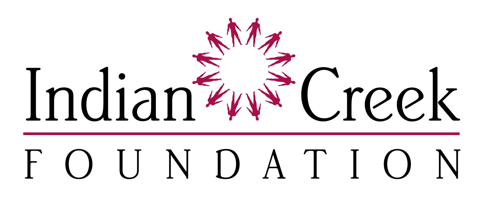 Indian Creek Foundation - GuideStar Profile