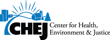 CENTER FOR HEALTH ENVIRONMENT AND JUSTICE - GuideStar Profile
