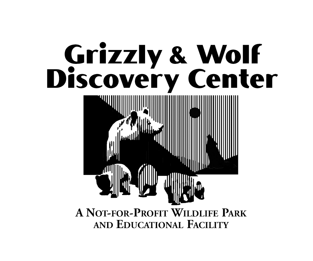 Image result for https://www.grizzlydiscoveryctr.org/