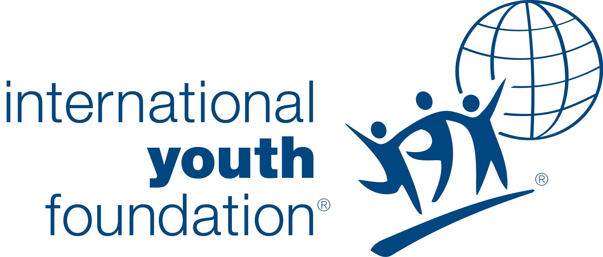 Resultado de imagen de international youth foundation