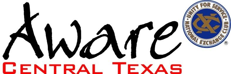 AWARE CENTRAL TEXAS INC - GuideStar Profile