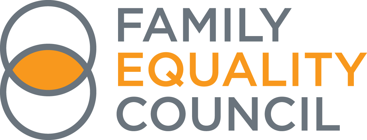 Image result for family equality council