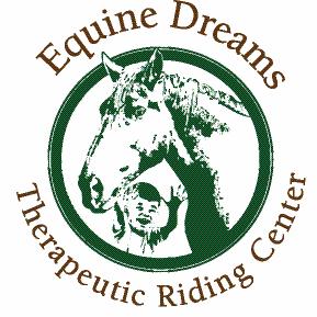 Equine Dreams logo