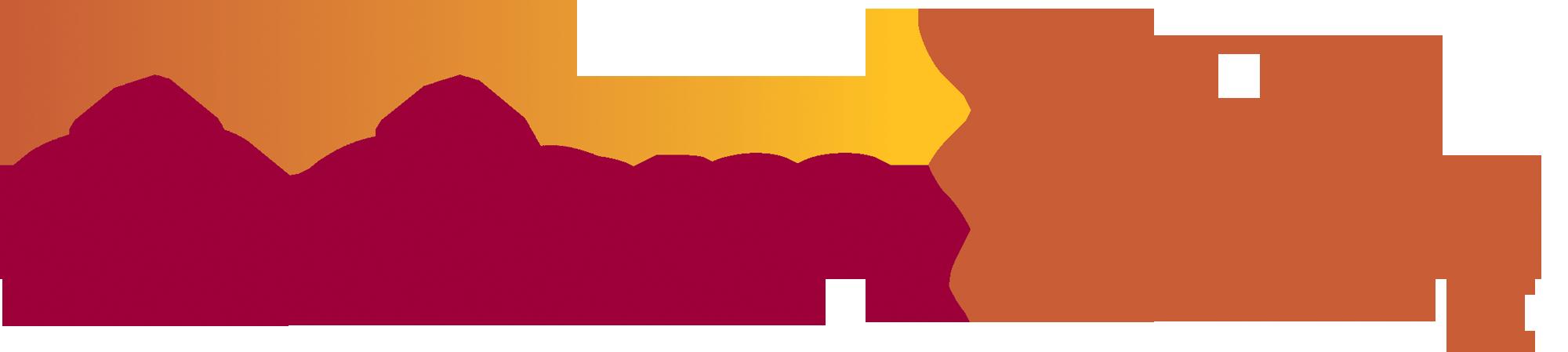 Sholom Community Alliance logo