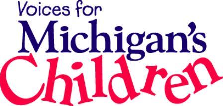 Michigan S Children Guidestar Profile