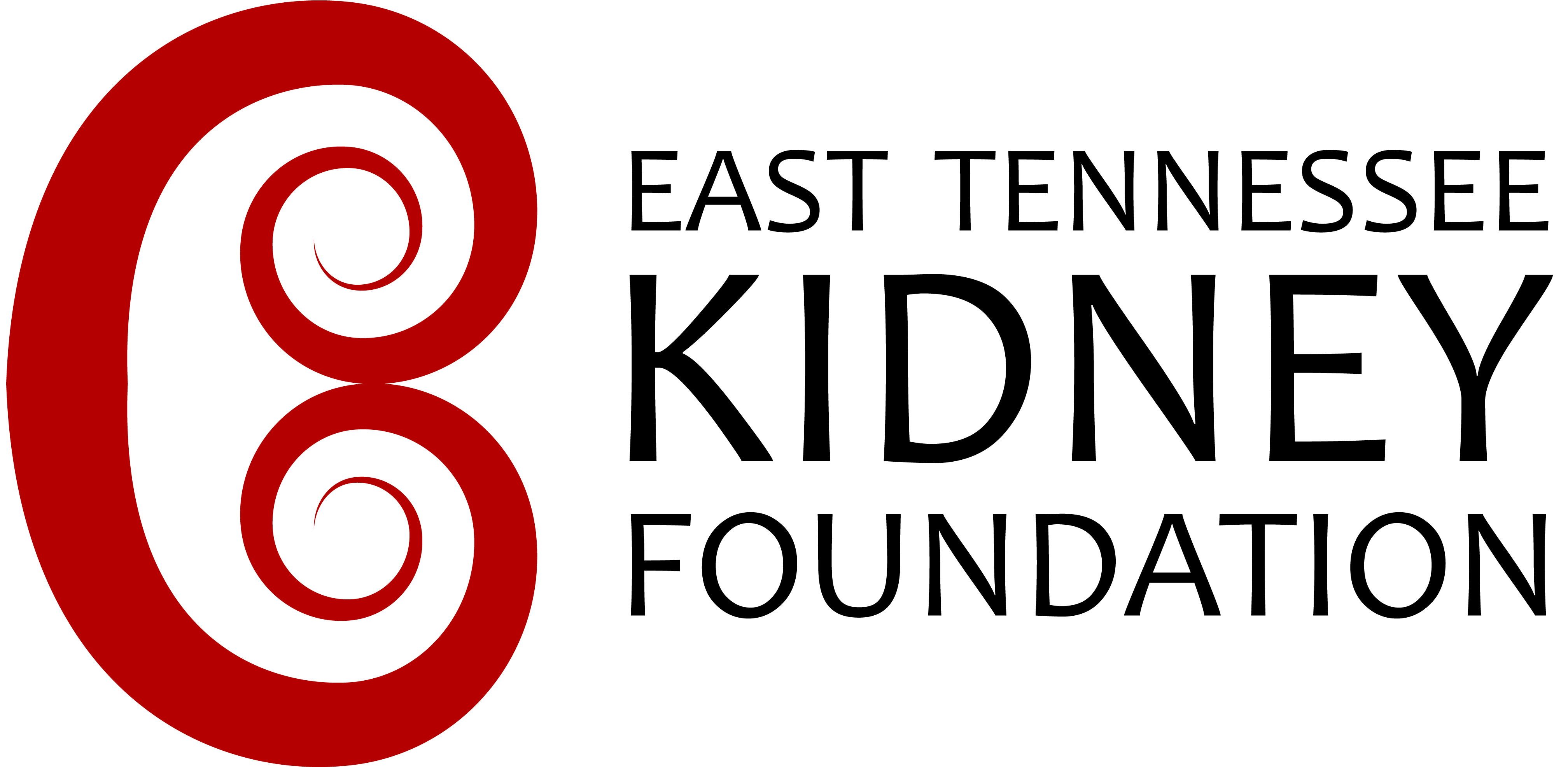 Image result for east tennessee kidney foundation