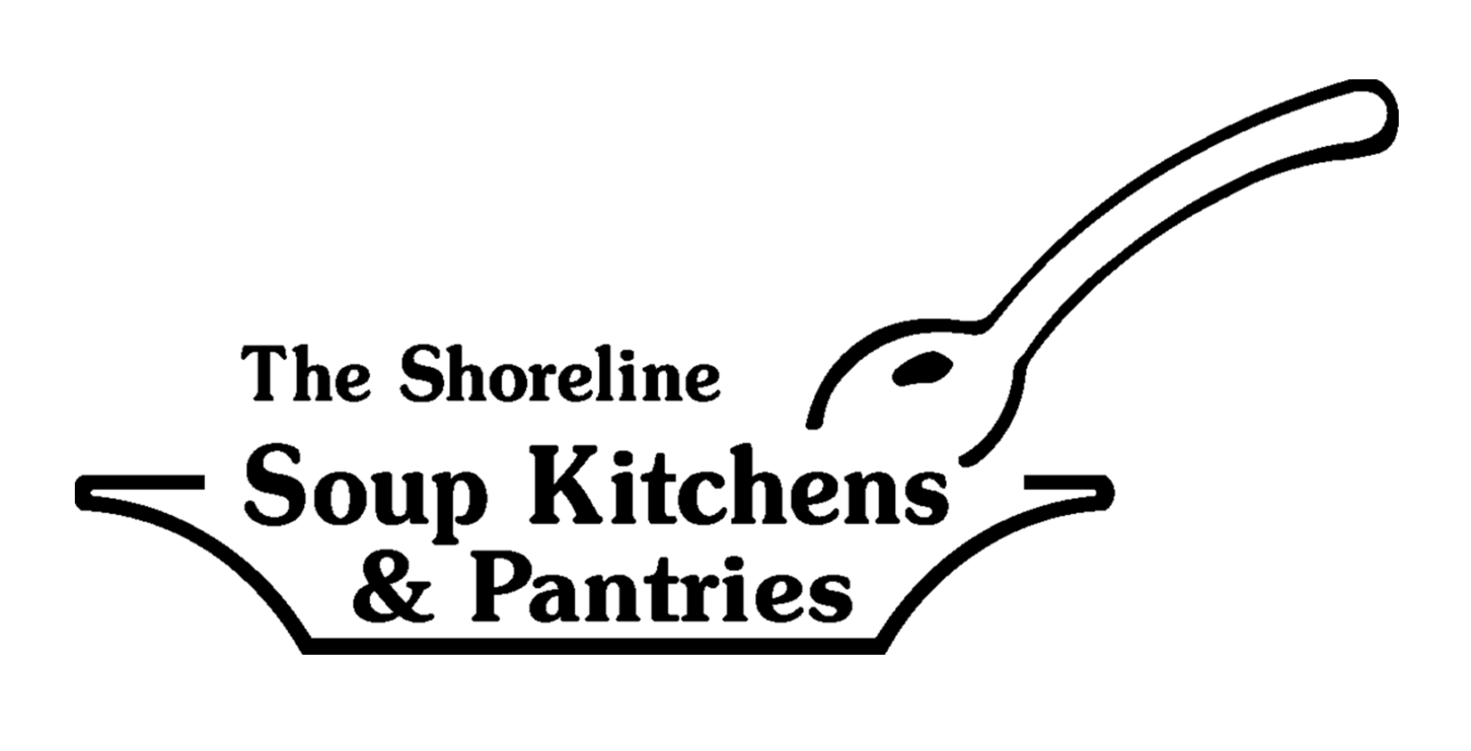 SHORELINE SOUP KITCHENS - GuideStar Profile