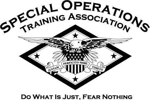 SPECIAL OPERATIONS TRAINING ASSOCIATION OF THE UPPER MIDWEST