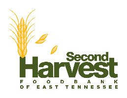 Second Harvest Food Bank Of East Tennessee Guidestar Profile