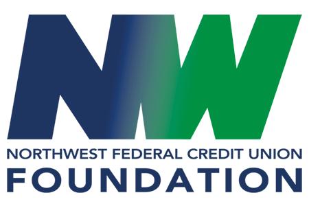 Northwest Credit Union >> Northwest Federal Credit Union Foundation Guidestar Profile