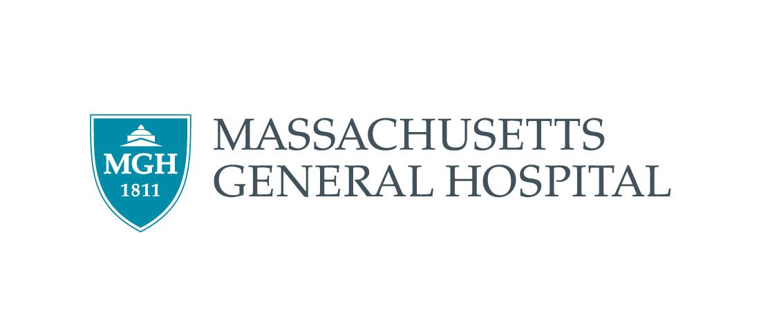 Massachusetts General Hospital - GuideStar Profile