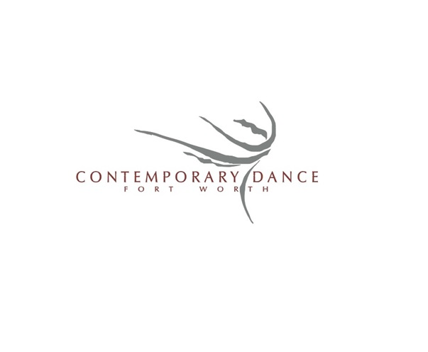Contemporary Dance Fort Worth Guidestar Profile