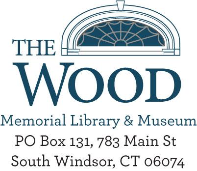 FRIENDS OF WOOD MEMORIAL LIBRARY INC - GuideStar Profile