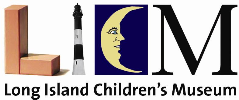 Image result for long island children's museum