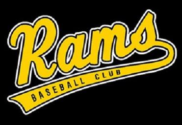 Rams Baseball Club - GuideStar Profile