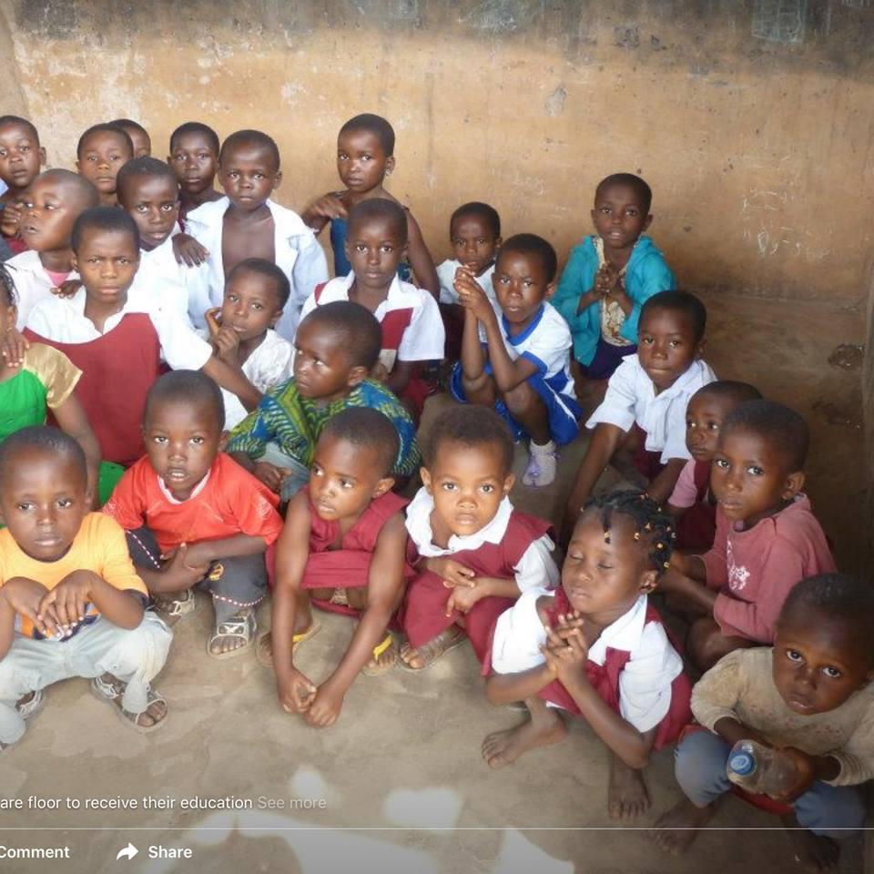 Bridges of Hope Ministries International   GuideStar Profile