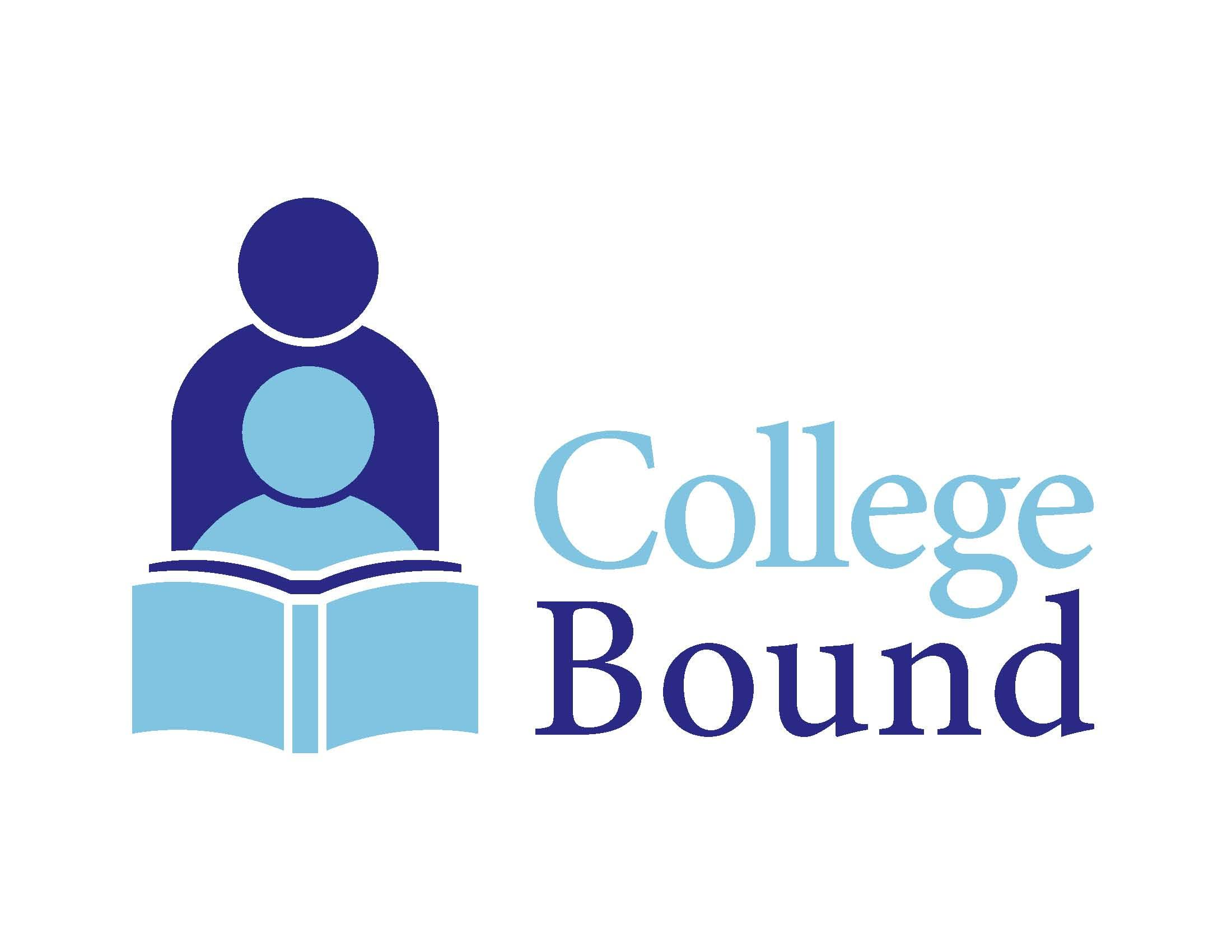 College Bound Inc