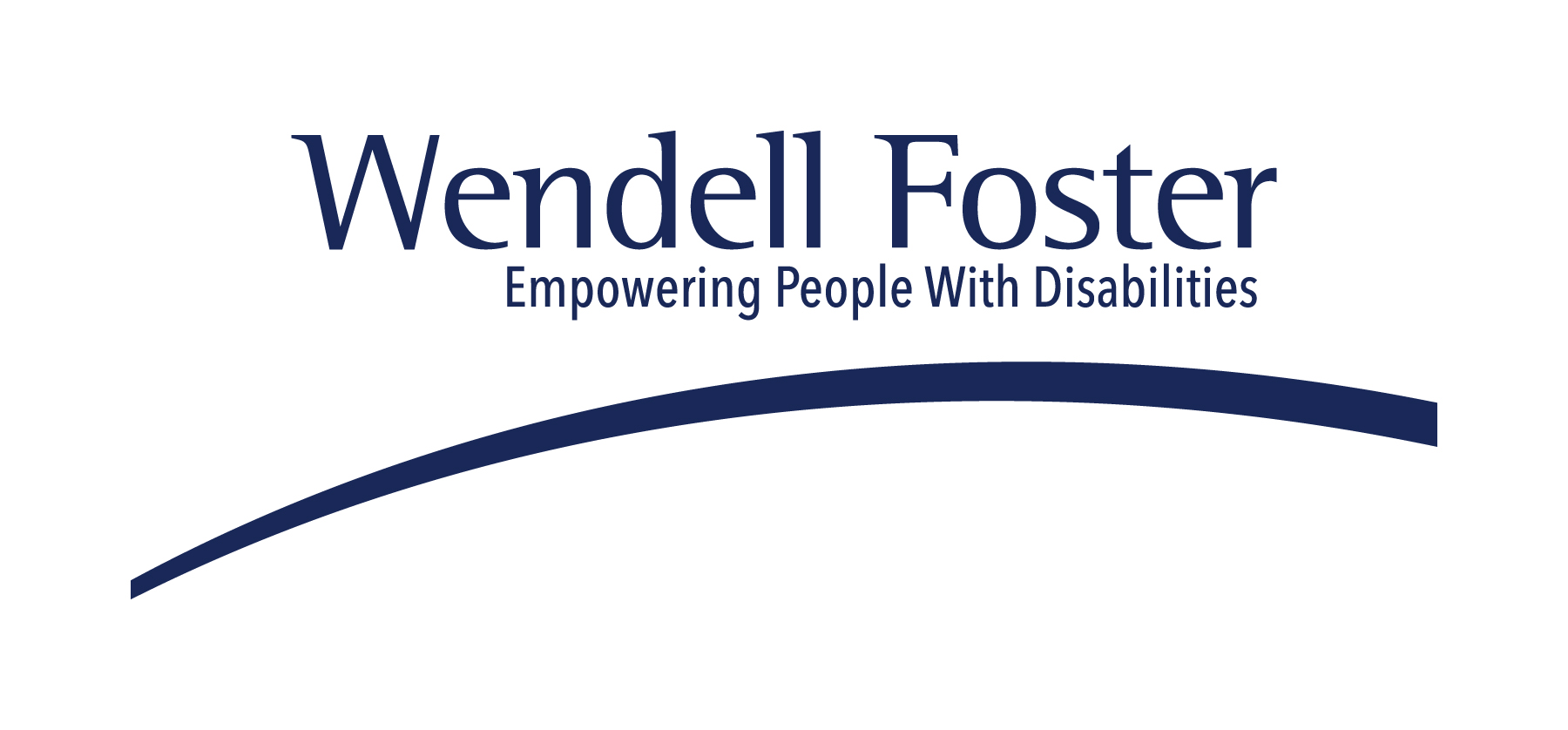 Wendell Foster S Campus For Developmental Disabilities Inc