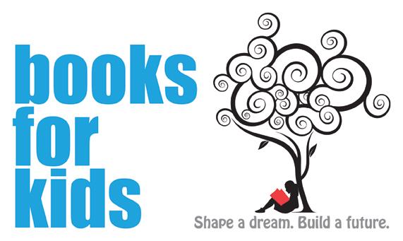 books for kids foundation guidestar profile