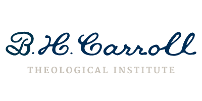 Image result for BH Carroll Theological Institute