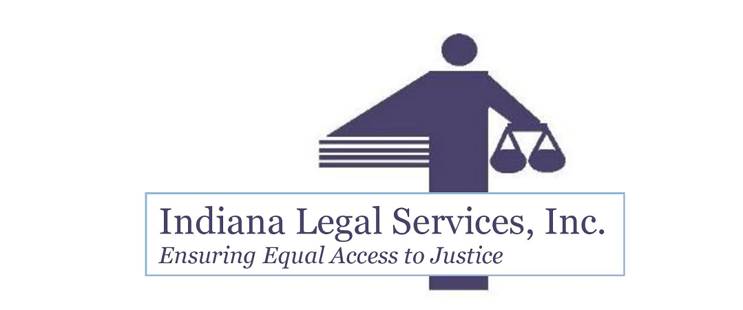 Image result for indiana legal services